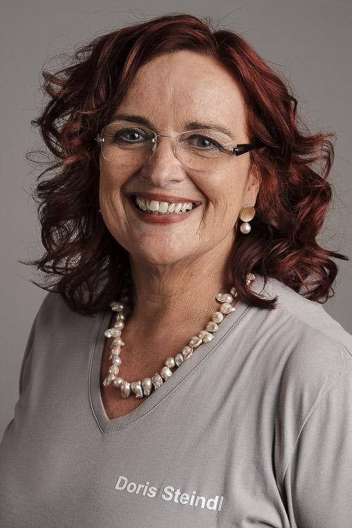Doris Steindl